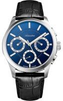 Наручные часы Adriatica 8255.5215QF