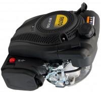 Двигатель Rato RV150