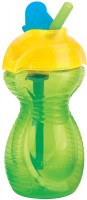Бутылочки (поилки) Munchkin 11368
