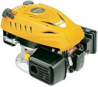 Двигатель Rato RV170