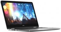 Ноутбук Dell Inspiron 17 7779