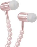 Наушники Promate Pearli