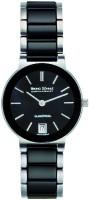 Фото - Наручные часы Bruno Sohnle 17.73102.742 MB