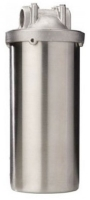 Фильтр для воды RAIFIL HMF-10B