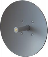 Антенна для Wi-Fi и 3G IgniteNet FD5-30N