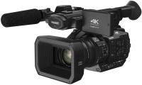 Фото - Видеокамера Panasonic AG-UX90