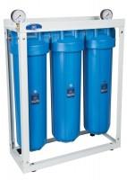 Фильтр для воды Aquafilter HHBB20B