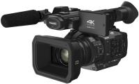 Фото - Видеокамера Panasonic AG-UX180