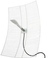 Антенна для Wi-Fi и 3G Mir Antenn ASP-24