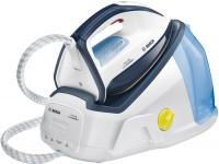 Утюг Bosch Serie I6 TDS6010