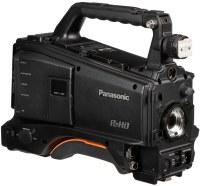 Фото - Видеокамера Panasonic AJ-PX380