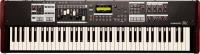 Цифровое пианино Hammond SK1-73