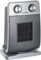 Тепловентилятор HausMark PTC-1530