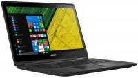 Ноутбук Acer Spin 5 SP513-51
