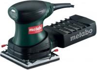 Шлифовальная машина Metabo FSR 200 Intec