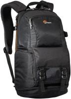 Сумка для камеры Lowepro Fastpack BP 150 AW II