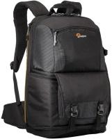Сумка для камеры Lowepro Fastpack BP 250 AW II