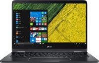 Ноутбук Acer Spin 7 SP714-51