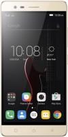 Фото - Мобильный телефон Lenovo Vibe K5 Note Pro