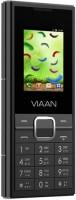 Фото - Мобильный телефон Viaan V181