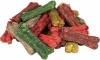 Фото - Корм для собак Trixie Mini Munchy Chewing Bones 0.6 kg