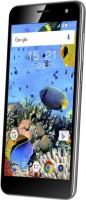 Мобильный телефон Fly FS514 Cirrus 8
