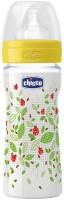 Бутылочки (поилки) Chicco 70760.01.04