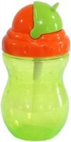 Бутылочки (поилки) Nuby 9688