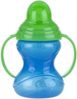 Бутылочки (поилки) Nuby 10230