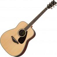 Гитара Yamaha FG830