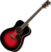 Гитара Yamaha FS830