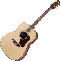 Гитара Walden D600