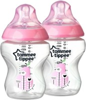 Бутылочки (поилки) Tommee Tippee 42252141