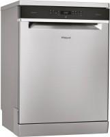 Посудомоечная машина Whirlpool WFO 3O33