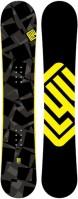 Сноуборд Limited4You Pro 153 (2013/2014)