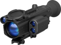 Прицел Pulsar Digisight LRF N970