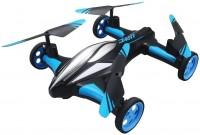 Квадрокоптер (дрон) JJRC H23