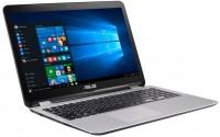 Ноутбук Asus VivoBook Flip TP501UQ