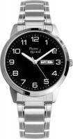 Наручные часы Pierre Ricaud 15477.5124Q