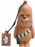USB Flash (флешка) Tribe Chewbacca 16Gb