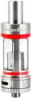 Фото - Электронная сигарета KangerTech Subtank Mini