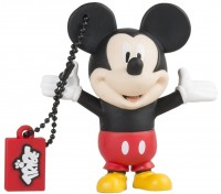 USB Flash (флешка) Tribe Mickey Mouse 16Gb
