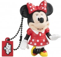 USB Flash (флешка) Tribe Minnie 16Gb