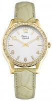 Фото - Наручные часы Pierre Ricaud 21068.1253QZ