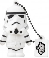 USB Flash (флешка) Tribe Stormtrooper 16Gb