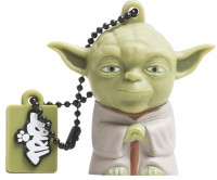 USB Flash (флешка) Tribe Yoda 16Gb