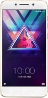 Мобильный телефон CoolPAD Cool S1