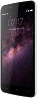 Мобильный телефон Homtom HT17