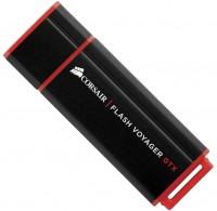 USB Flash (флешка) Corsair Voyager GTX 128Gb