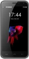 Мобильный телефон Homtom HT3